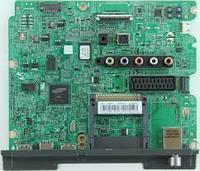 Плата Board BN41-01955A для Samsung UE32F4020AW