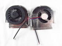 Вентилятор для ноутбука IBM/Lenovo ThinkPad T61 T61P {42W2461}