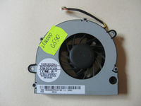 Вентилятор для ноутбука Lenovo L3000 WLSF G450A G455 G550 G550M Series