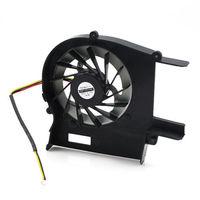 Вентилятор для ноутбука Sony Vaio VGN-CS {MCF-C29BM05}