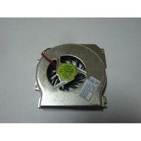 Вентилятор для ноутбука IBM Thinkpad T40P T41P T42P T43P {MCF-208AM05-1}