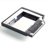 Комплек для установки дополнительного HDD PATA Ultrabay  Caddy IBM ThinkPad  2000 A30 a31 R40 T24 T3