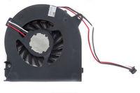 Вентилятор для ноутбука HP Compaq 320 321 420 425 620 625 {DFS481305MC0T}