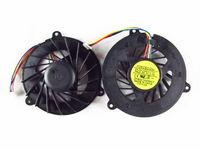 Вентилятор для ноутбука Asus G60JX G60VX L50 L50V L50VC L50VN M50 M50Q M50S M50SA {DFS541305MH0T}