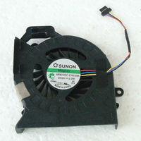 Вентилятор для ноутбука HP Pavilion dv6-6000 dv7-6000 {KSB0505HB}