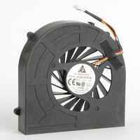 Вентилятор для ноутбука HP ProBook 4520s 4525s 4720S