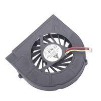 Вентилятор для ноутбука HP Compaq CQ50 CQ60 G50 G60 {MCF-W11BM05}