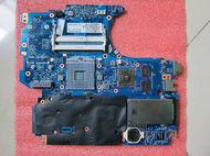 Материнская плата для ноутбука HP ProBook 4530s 4730s {670795-001}