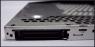 Оптич. накопитель DVD±RW Panasonic  UJ-862 Super Slim Black <IDE, OEM> 9.5mm