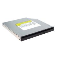 Оптич. накопитель DVD±RW NEC AD-7693H-01 Slim Black 12.7мм <SATA, OEM>, Slot