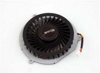 Вентилятор для ноутбука Lenovo Y470