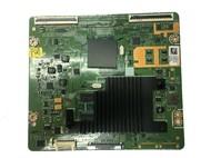 Плата T-CON BN41-01790 для телевизора SAMSUNG UE40ES7207U