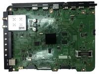 MAIN PCB BN41-01807A для телевизора SAMSUNG UE40ES7207U