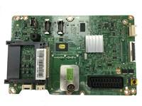 MAIN PCB BN94-05971R, BN41-01897A для телевизора SAMSUNG UE39EH5003W