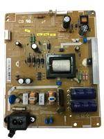 Блок питания BN44-00496B для TV SAMSUNG UE39EH5003W