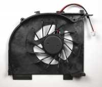 Вентилятор для ноутбука HP Pavilion DV5 1000 Series {KSB0505HA}