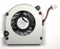 Вентилятор для ноутбука HP MINI 110-1000 102 CQ10 {UDQFZER03C1N}