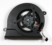 Вентилятор для ноутбука Samsung NP300E4A NP200A4B NP300E5A NP300V5A {KSB0705HA BA31-00107A}