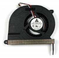Вентилятор для ноутбука Samsung RV411 RV415 RV420 RV511 Series {BA31-00098A}