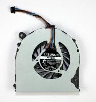 Вентилятор для ноутбука HP ProBook 4436S 4435S 4431S 4430S {MF60120V1-C230-S9A}