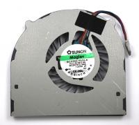 Вентилятор для ноутбука Acer Aspire 4810 4810T 4810T 8480 5810T 8929 5810TSeries{MG55100V1-Q051-S99}