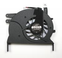 Вентилятор для ноутбука Acer Aspire 3680 5570 5580 {AB0805HB-TB3}