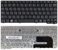Клавиатура для нетбука Samsung N140 N150 N145 N144 N148 белая