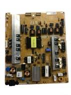 Блок питания BN44-00522B PD46B2Q_CDY для телевизора Samsung UE40ES7207U