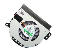 Вентилятор для ноутбука Dell Inspiron 1464 1564 1764 P09G 13R 14R N4010 {xs10n05yf05v-bj002}