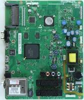 Плата SSB 3104.303.51142 3104.313.62262 для Philips 47PFL9732D/10