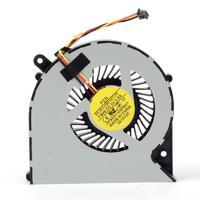 Вентилятор для ноутбука Toshiba Satellite C850 C850D C855 C855D C870 C870D   {FB99 DFS501105FR0T}