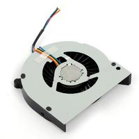 Вентилятор для ноутбука Sony Vaio VPCEL25EC/B EL15EC VPCEL-111T {E233037 UDQFRZR17DAR}