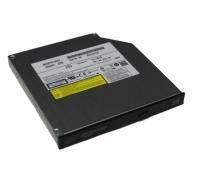 Оптич. накопитель DVD±RW Panasonic DVD±RW UJ-870 Slim Black <IDE, OEM>