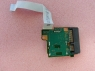 Плата расширения {Sony VPCZ1 WiFi 3G Adapter Board p/n: IFX-546 1-881-484-11}
