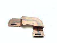 Шлейф {Sony VPCZ1 USB HDMI Ribbon Cable p/n: 1-881-488-11}