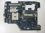Материнская плата для ноутбука Lenovo P585 {QAWGH LA-8611P REV:1.0}
