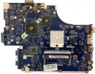Материнская плата для ноутбука Acer Aspire 5551G 5552G {LA-5911P REV:1.0} Б.У.