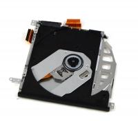 Оптич. накопитель DVD±RW Panasonic UJ892ABSX2-S SATA OEM 8x DVD 24x CD