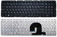 Клавиатура для ноутбука HP DV7-4000